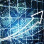 В конгрессе США представили новый проект пакета мер стимулирования экономики