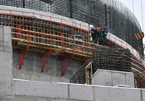 Лихачев заявил о готовности «Росатома» участвовать в строительстве второй БелАЭС