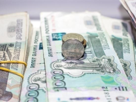 Сбербанк в октябре выдал рекордный объем розничных кредитов