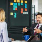 Как обрести уверенность в разгар кризиса
