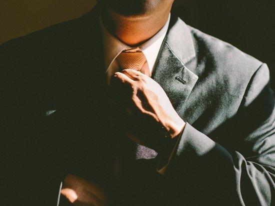 Названы три профессии, которые станут невостребованными в ближайшем будущем