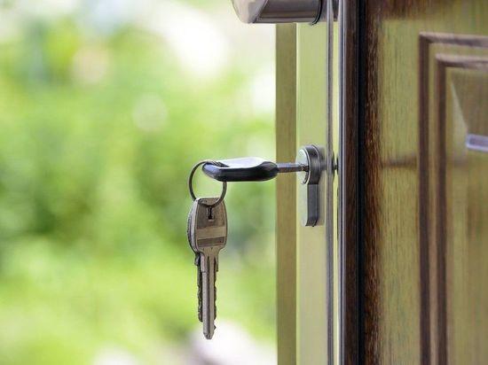 ВТБ выдаст льготную ипотеку 50 тысячам семей с детьми