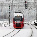 Собянин рассказал о строительстве новых станций наземного метро