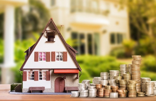 Кредит под залог: преимущества и недостатки