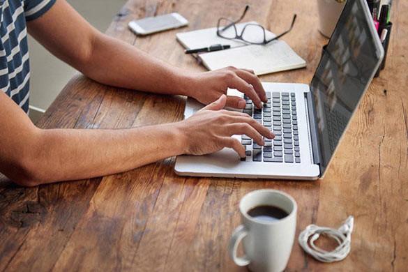 Как сделать самому бесплатно свой сайт