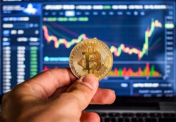 Инвесторы снова начали покупать цифровую валюту