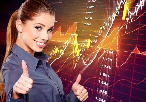 Зачем изучать книги для начинающих инвесторов?