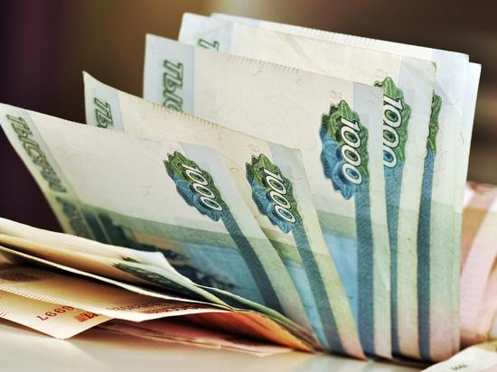 Названы детали дополнительной индексации пенсий в России