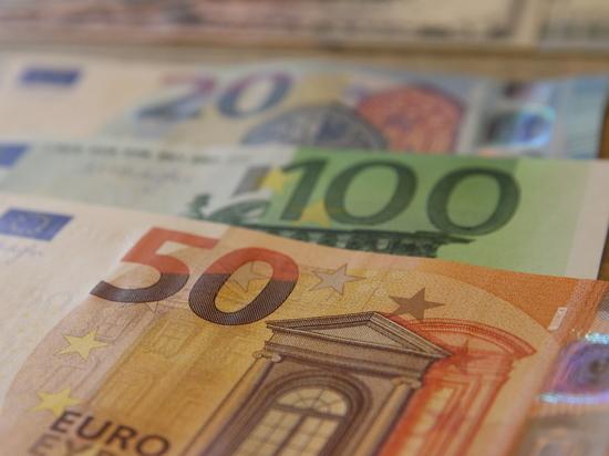 Названа лучшая валюта для хранения сбережений в 2021 году