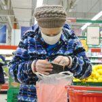 Эксперт объяснил, почему россияне напрасно ждут достойных пенсий