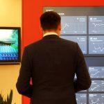 Согласовали акции: продолжат ли расти котировки российских компаний