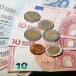 Поднимется ли курс евро до 100 рублей