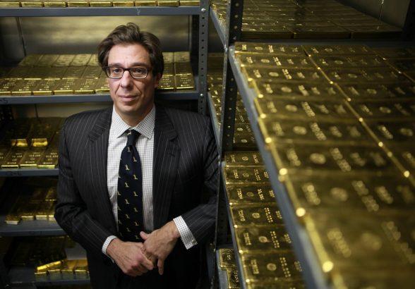 ЦБ готов смягчить позиции по ограничению вложений инвесторов