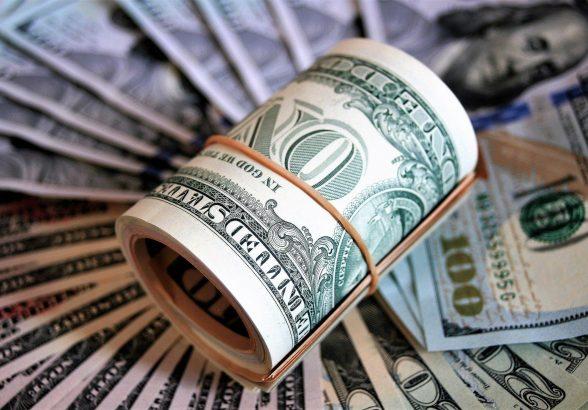 Хватит кормить Америку: ЕС решил избавиться от долларового ига