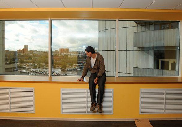 Покупка нежилых помещений в новостройках: альтернатива аренде офиса в бизнес-центре