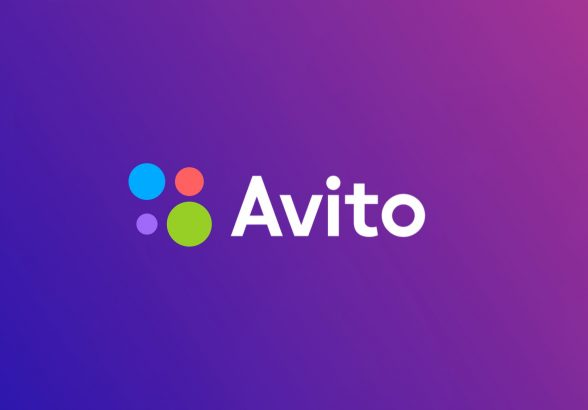 Мошенники выводили деньги клиентов «Авито» из-за уязвимости в сервисе