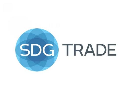 Первый шаг к карьере трейдера — открытие торгового счета