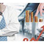 Минфин попросили ускорить разработку страховок добровольных пенсий