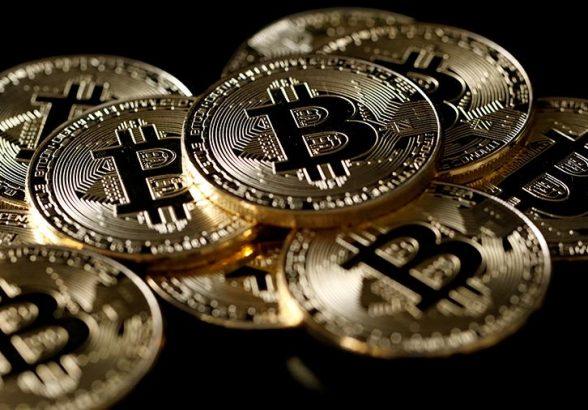 Эксперты предсказали десятикратный рост курса биткоина