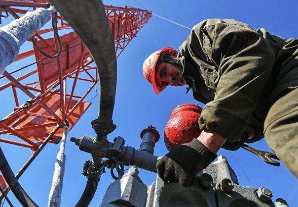 Украинская дамба не лишит Крым воды