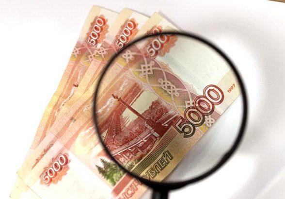 С 1 февраля социальные пособия в России вырастут на 4,9%