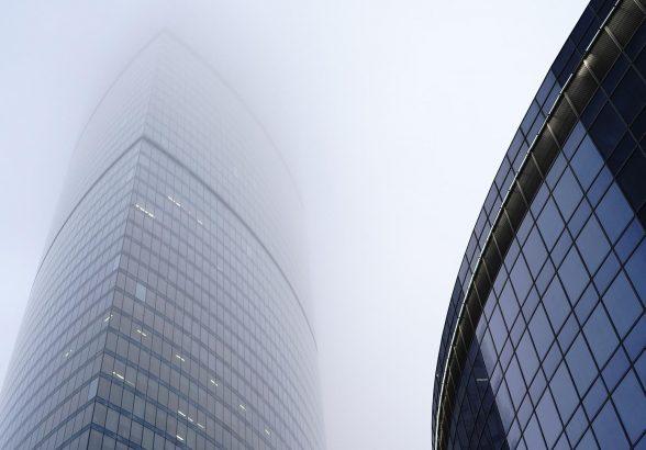 Арбитражный спрос: крупный бизнес раскритиковал новый закон о банкротстве
