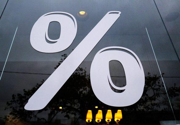 Ипотечные заемщики столкнулись с новой схемой обмана