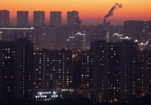 Правительство ввело госрегулирование цен на доставку бытового газа в баллонах