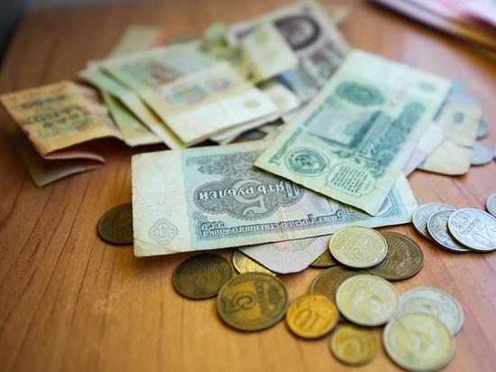 Росфинмониторинг рассказал о схемах обналичивания через фиктивную выплату зарплат