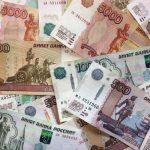 Константин Цицин: Как не допустить резкого роста тарифов для населения