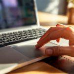 Москвичи получат онлайн-консультации от сотрудников центров госуслуг