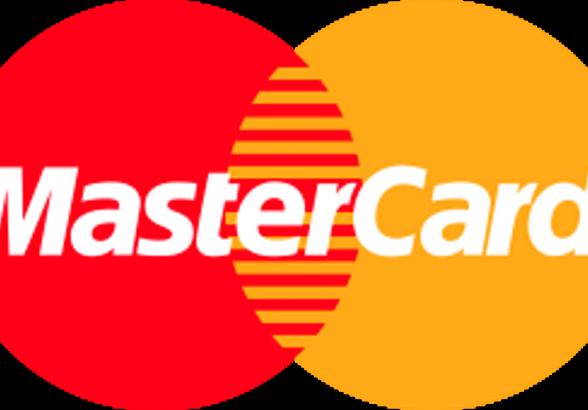 ПСБ и Mastercard запустили цифровую карту для бизнеса