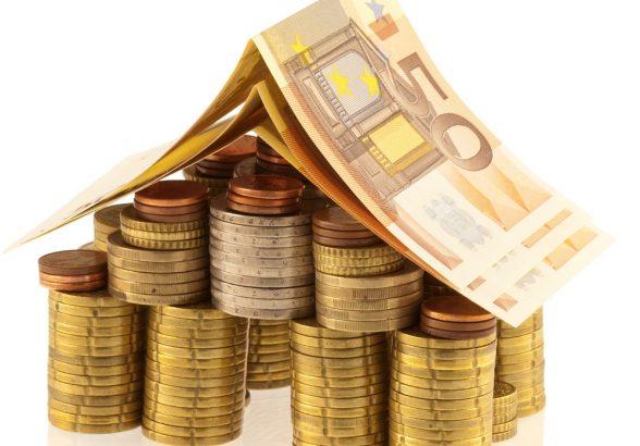 Дело верное: куда вложить деньги с гарантированным доходом