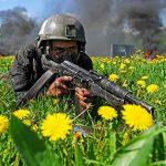 Службу в армии могут учесть при назначении льготной пенсии
