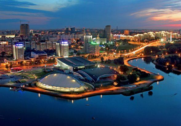 Белоруссия стала основным импортером произведенных в Москве средств для волос в 2020 году