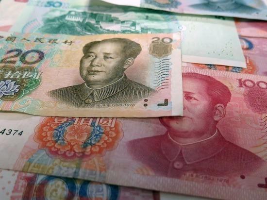 Почему россиянам не стоит покупать юани вместо доллара: советы эксперта
