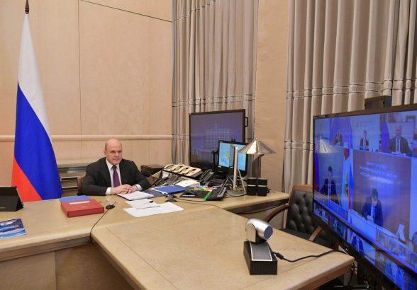 Мошенники стали чаще красть деньги россиян через дистанционное оформление кредитов