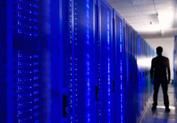 Иностранные IT-компании могут обязать платить НДФЛ наравне с российскими