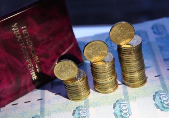 Эксперт оценил последствия от падения курса биткоина
