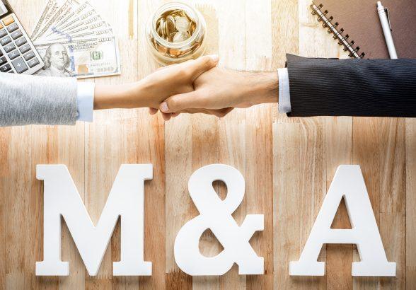 TCS Group готовится к сделкам M&A
