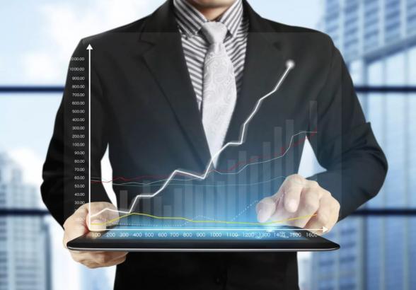 Как укрепить бизнес в условиях пандемии: история компании Витекс