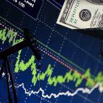 Экономист Варьяш дал прогноз по ценам на нефть в ближайшей перспективе