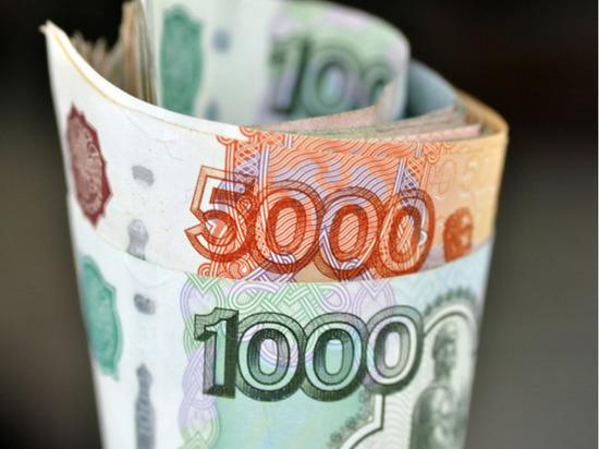Названы способы получения пассивного дохода в 100 000 рублей в месяц