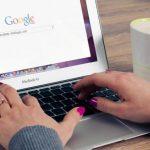СМИ: в правительстве обсуждают новый «налог на Google»