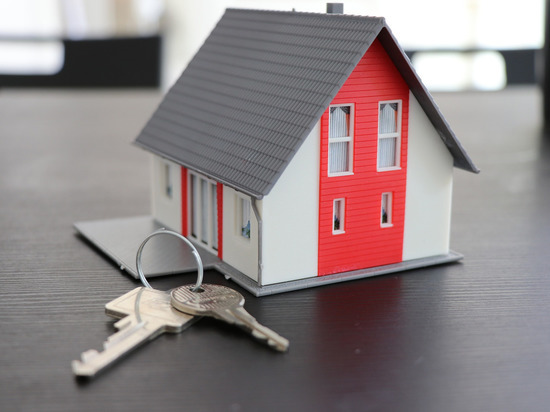 Власти расширяют возможности граждан по улучшению жилищных условий