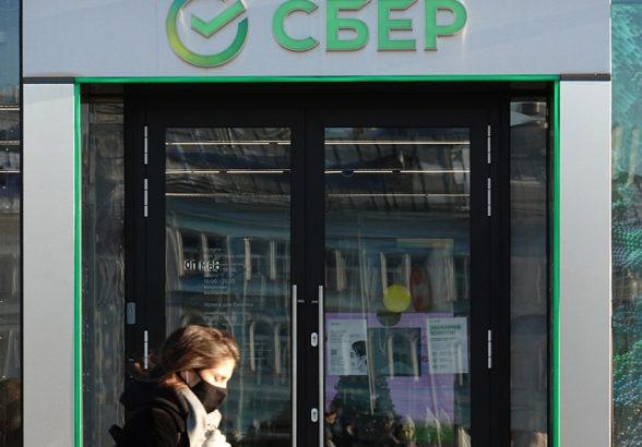 Госдума одобрила в I чтении предоставление льгот компаниям, использующим труд осужденных