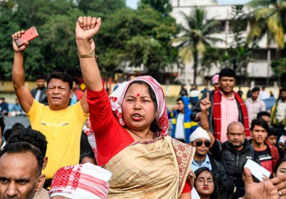 Власти Индии готовят законопроект о запрете криптовалюты в стране