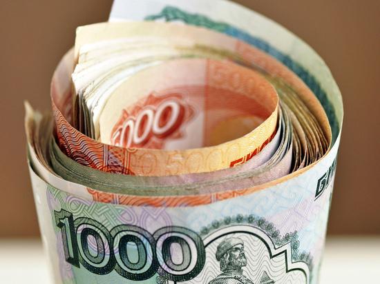 Медведев заявил, что «удаленка» сохранится и после пандемии