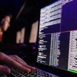 Эксперты: хакеры готовят мощную атаку на счета россиян в мае
