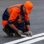 Дорожные работы по нацпроекту начались в 45 регионах